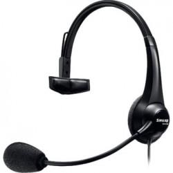 Intercom Headsets | Shure BRH 31M