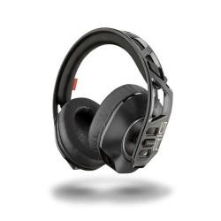 Bluetooth & Wireless Headsets   Plantronics RIG 700HX Xbox One, PC Headset - Black