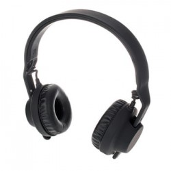 DJ Headphones | AIAIAI TMA-2 Modular dj Prese B-Stock