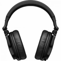 Monitor Headphones | Pioneer DJ Studio Monitor Headphones