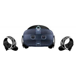 Virtual Reality Headsets | HTC Vive Cosmos VR Headset