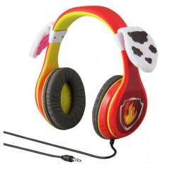 Kids' Headphones   Paw Patrol Over- Ear Kids Headphones