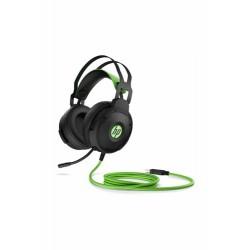 Hp 4BX33AA Pavilion 600 Gaming Oyuncu Kulaküstü Kulaklık