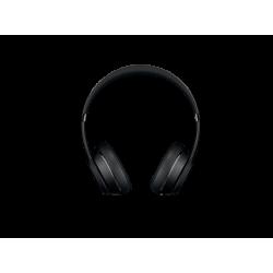 BEATS Solo 3 Wireless, On-ear Kopfhörer Bluetooth Schwarz