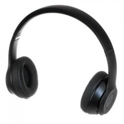 Beats By Dr. Dre solo3 wireless Black Matte