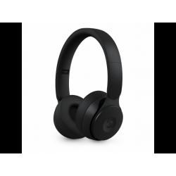 BEATS | BEATS MRJ62EE.A Solo Pro NC Kablosuz Kulak Üstü Kulaklık Siyah