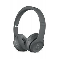 Solo3 Wireless On-Ear Headphones Neighborhood Collection Asphalt Gri MPXH2ZE/A