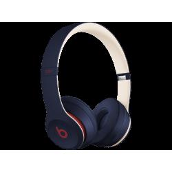 BEATS Solo3 Wireless Club Collection (2019) - Bluetooth Kopfhörer (On-ear, Clubnavy)