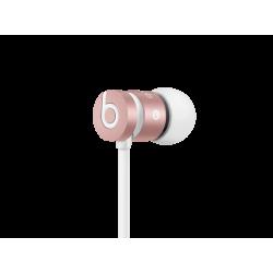 BEATS | BEATS urBeats, In-ear Kopfhörer  Rosé Gold