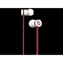 BEATS | BEATS urBeats2, In-ear Kopfhörer  Weiß