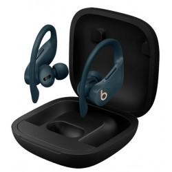 BEATS | Beats By Dre Powerbeats Pro True - Wireless Headphones -Blue