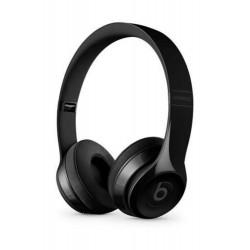 Solo 3 Wireless Black