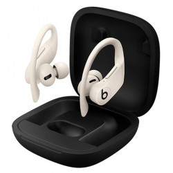 True Wireless Headphones | Beats By Dre Powerbeats Pro True - Wireless Headphones-White