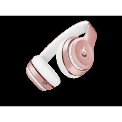 BEATS Solo 3 Wireless Rose Gold - (MNET2ZM/A)
