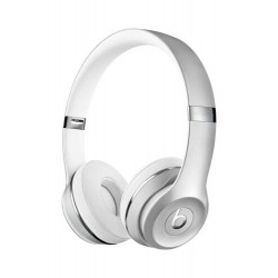 BEATS | Solo3 Gümüş Bluetooth Kulak Üstü Kulaklık