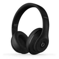 BEATS | Beats Studio Wireless OE Matte Black (BT.900.00198.03)