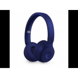 BEATS | BEATS SOLO PRO NC (MRJA2EE.A) Kablosuz Kulak Üstü Kulaklık Koyu Mavi