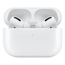 Headphones | Apple AirPods Pro with Wireless Charging Case