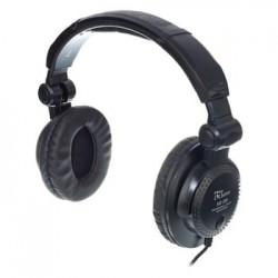 Drummer's Headphones | the t.bone HD 200