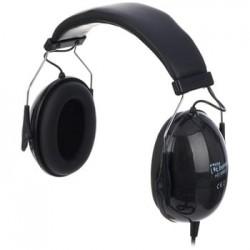 Drummer's Headphones | the t.bone HD 990D B-Stock