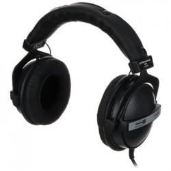 Drummer's Headphones | Superlux HD-660