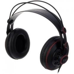 Drummer's Headphones | Superlux HD681 B-Stock