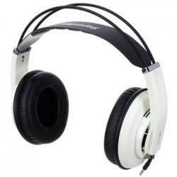 Superlux HD-681 Evo WH B-Stock
