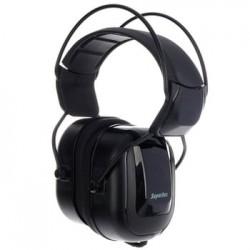 Drummer's Headphones | Superlux HD-665 B-Stock