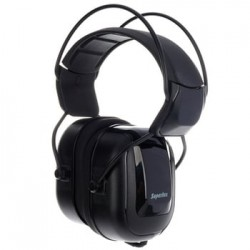 Drummer's Headphones | Superlux HD-665