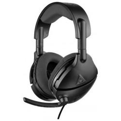 Turtle Beach Atlas Three Gaming Headset PC/Xbox/PS4/Switch