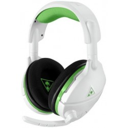 Bluetooth & Wireless Headsets | Turtle Beach Stealth 600X Wireless Xbox One Headset - White