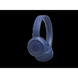 JBL TUNE  500BT Kablosuz Kulak Üstü Kulaklık Mavi