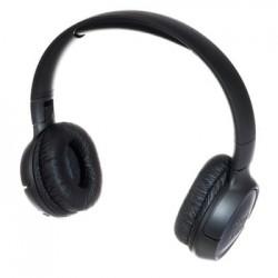 JBL by Harman Tune 500BT Black