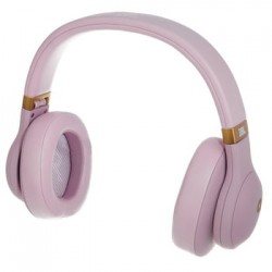 JBL by Harman E55 BT Quincy Edition Pink