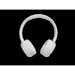 JBL TUNE 500BT Kablosuz Kulak Üstü Kulaklık Beyaz