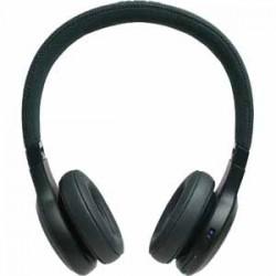 JBL LIVE 400BT Green AM On Ear Headphone Wireless Bluetooth Headphone Voice Assistant Speakerphone