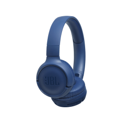 JBL Tune 500 Bluetooth Blue