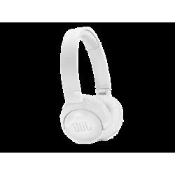 JBL Tune 600BTNC(ANC) Kulaküstü Kulaklık Beyaz