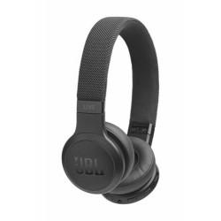 Live 400BT Kulak Üstü Bluetooth Kulaklık - Black