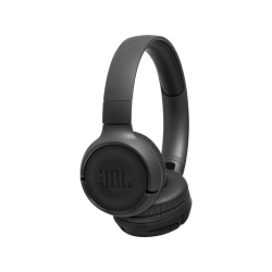 JBL Tune 500 Bluetooth Black