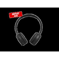 JBL Tune 500BT Kablosuz Kulak Üstü Kulaklık Outlet 1186366