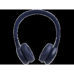 JBL LIVE400 Kablosuz Kulak Üstü Kulaklık Mavi