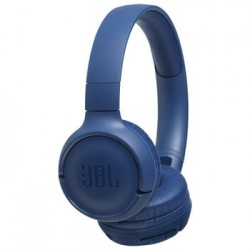 JBL by Harman Tune 500BT Blue