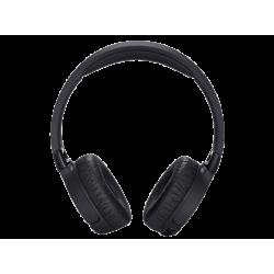 JBL Tune 600BTNC(ANC) Kulaküstü Kulaklık Siyah