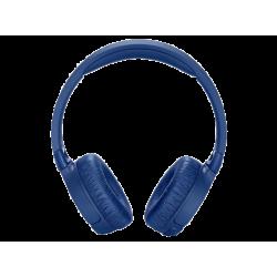 JBL Tune 600BTNC(ANC) Kulaküstü Kulaklık Mavi