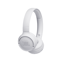 JBL Tune 500 Bluetooth White