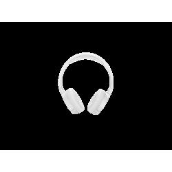JBL Tune 600 BTNC - Bluetooth Kopfhörer (On-ear, Weiss)