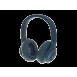 JBL E65BT Kulaküstü Kulaklık Mavi