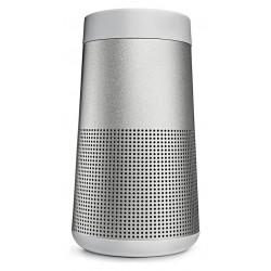 Bose | Bose SoundLink Revolve Bluetooth Speaker - Lux Grey