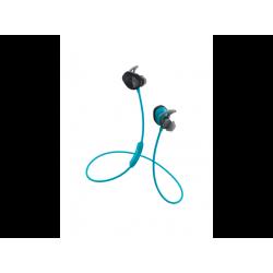 BOSE SoundSport Wireless Blauw